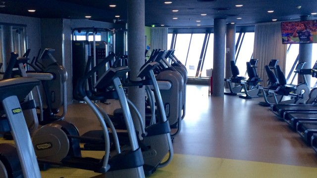 Fitness Centre Europa 1434 (3)